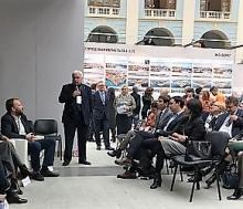 Эксперты предлагают разделить полномочия главных архитекторов регионов и поселений