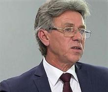 Главу нижегородского департамента строительства Юрия Щеголева задержали за взятку