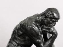 Голос СРО: Ответ Олега Сперанского о новом реестре не удовлетворяет! А новый стандарт по СУОТ?