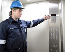 Государство решило взять под контроль бизнес по обслуживанию лифтов и эскалаторов?