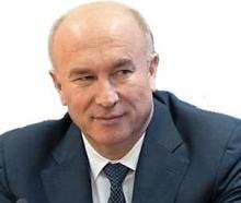 Хамит Мавлияров: Одобрен проект Минстроя, направленный на совершенствование института негосэкспертизы