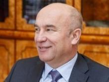 Хамит Мавлияров: Подписанное соглашение между ТК 465 и ТК 274 позволит усилить конструктивное взаимодействие комитетов
