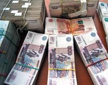 Исключённые СРО перечислили в НОСТРОЙ ещё свыше 38 миллионов рублей компфондов