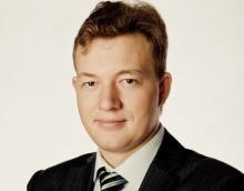 Иван Кудряшов: В Москве упрощён порядок размещения инженерных сетей