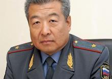 Как глава Северо-Кавказского управления РТН Тимофей Пан учил нас правильно жить