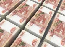 Компфонды строительных СРО продолжают рост. За август «набежало» ещё 600 миллионов рубликов
