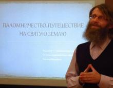 Леонид Бандорин будет замаливать грехи саморегуляторов?
