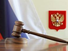 Логическое «ИЛИ». СРО «РОДОС» выиграла суд, опираясь на известную норму 191-ФЗ