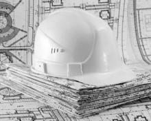 Михаил Мень: За три года разработано и актуализировано более трёх сотен сводов правил в строительстве