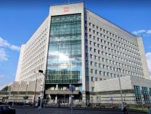 НОСТРОЙ выиграл иск с требованием заплатить за исключённую из реестра СРО «РСА»