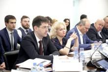 На заседании Совета НОСТРОЙ обсудили СТО. О судьбе стандартов деятельности СРО умалчивается…