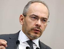 Николай Николаев: Увеличения взносов застройщиков в компенсационный фонд не будет