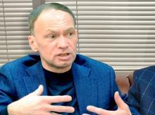 Павел Горячкин: Деятельность рабочих групп при Минстрое крутится вокруг второстепенных вопросов, а системные никто не рассматривает