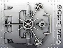 По данным НОСТРОЙ, компфонды СРО на спецсчетах за две недели выросли на 1,85 миллиарда рублей