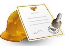 Предновогодняя зачистка РТН затронула 5.150 компаний – членов строительных, проектных и изыскательских СРО