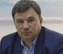 СРО «ЦИЗ» успешно прошла проверку надзорного ведомства, а её гендиректор Александр Супрович поблагодарил РТН за профессионализм
