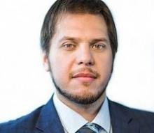 Сергей Горбушин: В базе знаний ФГИС ЦС размещены исчерпывающие инструкции по работе с системой