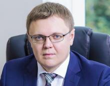 Сергей Лахаев отныне будет самым ответственным за реформу ценообразования в строительной отрасли