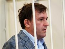 Станислав Мацелевич продолжает судиться «сам с собой». Шансы членов экс-СРО тают…