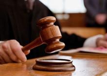 Суд поддержал Ассоциацию «ОсноваСтрой». Формирование судебной практики СРО и РТН в деле латания брешей в сырых законах продолжается