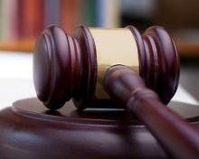 Суд признал законным приказ РТН об исключении сведений об Ассоциации «ОСТЭК» из Госреестра СРО