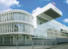 Судебная практика СРО и РТН по корректировке сырого законодательства продолжается. Суд третьей инстанции поддержал «ОСС»!