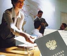 Участники Окружной конференции в Санкт-Петербурге потребовали снижения стажа НРС до пяти лет
