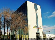 Ульяновская СРО даже после исключения из Госреестра легко выиграла суд по вопросу об «исторических максимумах»