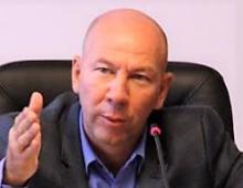 В НОПРИЗ отвергли «поклёп» Павла Клепикова и Ко по поводу фальсификации НРС