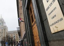 В докладе МЭРа для Кабмина грустно звучат исключительно недостатки СРО-системы…