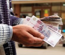 Валерий Мозолевский: За членство в НРС должны платить сами специалисты!