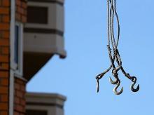 Валерий Шевляков: На рынке останутся монополисты, в итоге стоимость жилья неизбежно вырастет