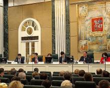 Ветер перемен в строительной отрасли принёс московским СРО доступ к ИАС УГД. Будет ли распространён столичный почин на регионы?