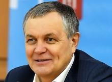 Владимир Жидкин: Подрядчики столичного стройкомплекса массово переходят на BIM