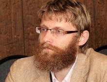 Вот и Леонид Бандорин уволился из Национального объединения строителей… Но по своей доброй воле!