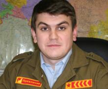 Юрий Гордеев: Регионы не соблюдают графики строительства объектов в рамках программы по охране озера Байкал