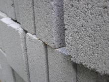 Ячеистый бетон - теплей и дешевле стен не найти