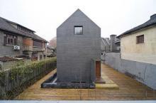 Какой бетон считается подходящим для строительства дома?