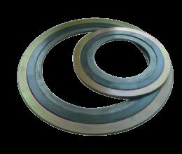 Спирально навитые прокладки снп гост 52376 2005